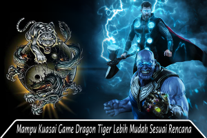 Mampu-Kuasai-Game-Dragon-Tiger-Lebih-Mudah-Sesuai-Rencana