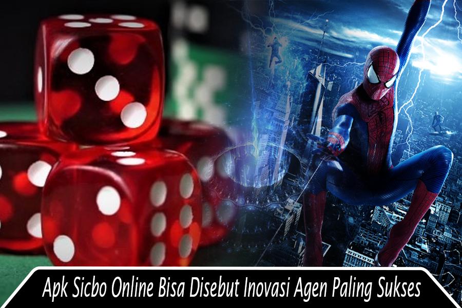 Apk-Sicbo-Online-Bisa-Disebut-Inovasi-Agen-Paling-Sukses